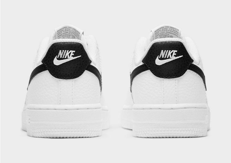 Nike รองเท้าเด็ก Air Force 1 '07 LV8