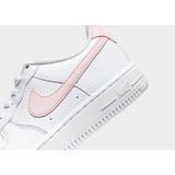 Nike รองเท้าเด็กเล็ก Force 1
