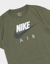 Nike เสื้อเด็กเล็ก