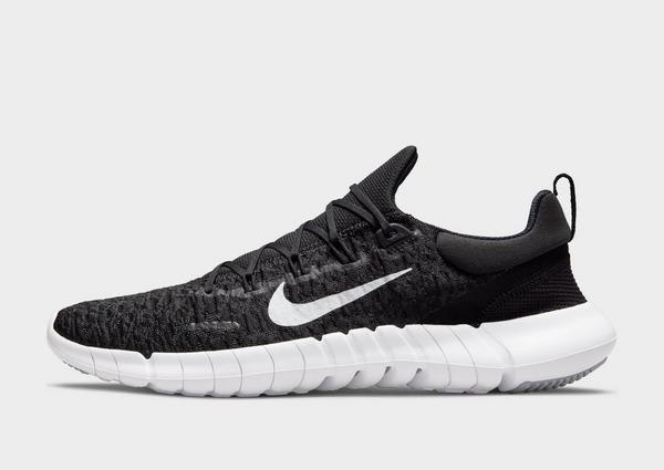 Nike รองเท้าผู้ชาย Free Run 5.0
