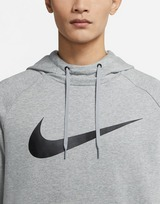 Nike Nike Dri-FIT Men's Pullover Training Hoodie