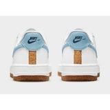 Nike Force 1 LV8 Children
