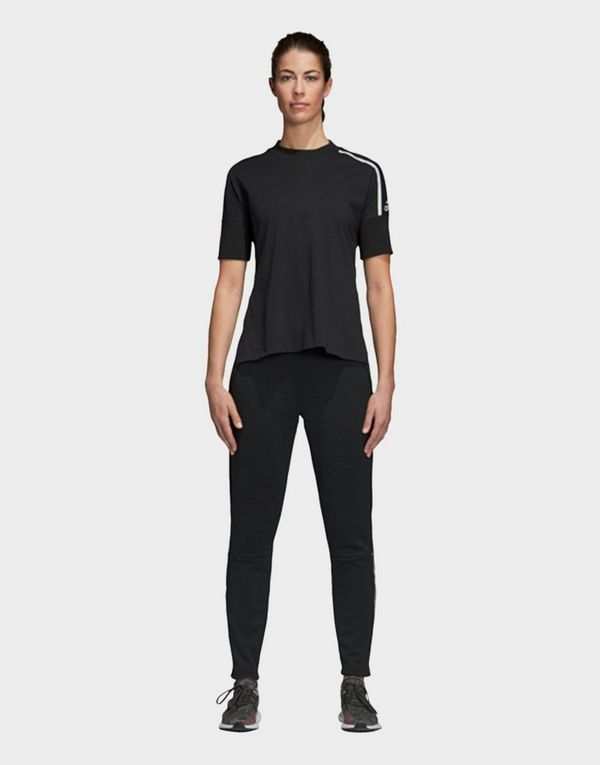 adidas Athletics Z.N.E. Tee
