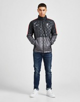 Nike Liverpool FC AWF Jacket