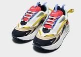 Nike Air Max Furyosa Women's
