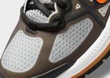 Nike Nike Air Max Genome Older Kids' Shoe