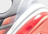 Nike รองเท้าเด็กเล็ก Air Max Genome
