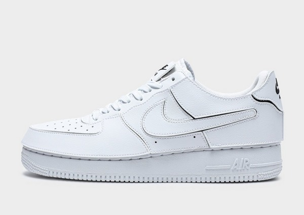 Nike รองเท้าผู้ชาย Air Force 1 1/1