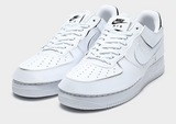 Nike รองเท้าผู้ชาย  AF1/1
