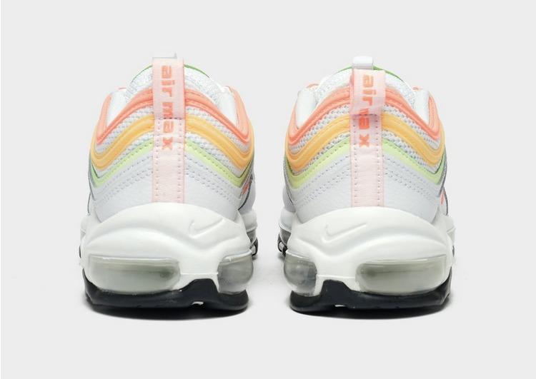 Nike รองเท้าผู้หญิง Air Max 97 Essential