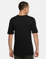 Nike Nike Sportswear Men's Short-Sleeve Top