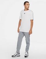Nike Nike Sportswear Men's Short-Sleeve Top