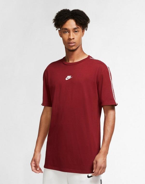 Nike Nike Haut à manches courtes Nike Sportswear pour Homme