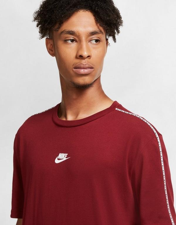 Nike Haut à manches courtes Nike Sportswear pour Homme