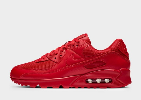 estropeado Besugo entregar  Buy Red Nike Air Max 90