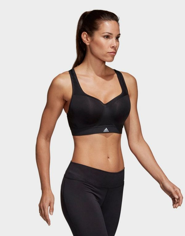 adidas Performance Stronger For It Bra