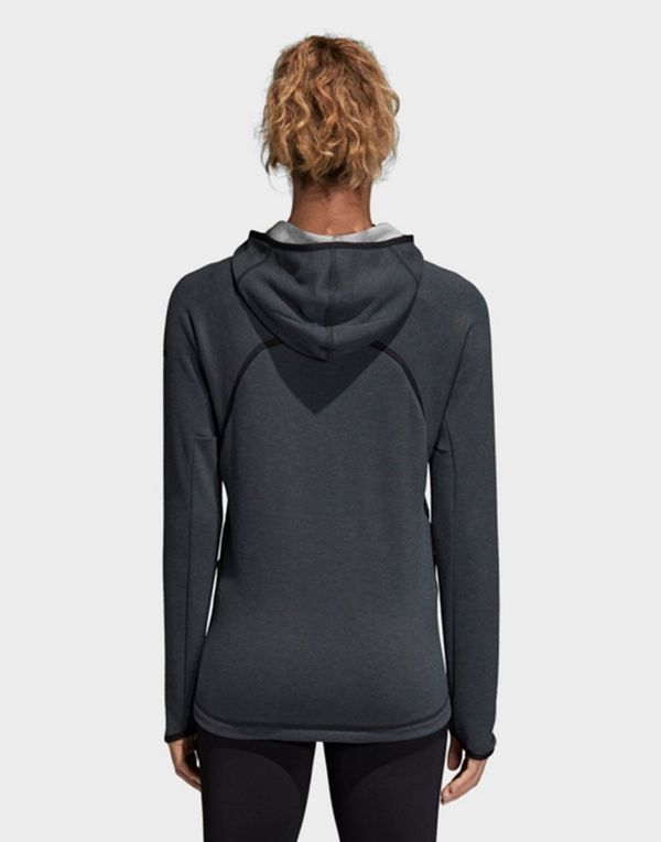 adidas Performance FreeLift Light Hoodie