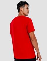 Jordan เสื้อผู้ชาย AJ6