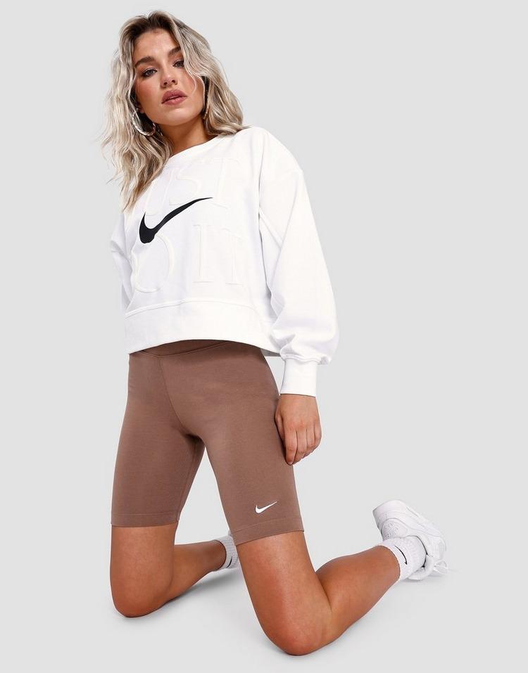 Nike Essential Bike Shorts