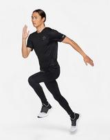 Nike Nike Dri-FIT Challenger Men's Running Tights