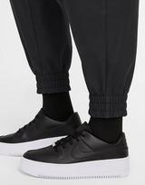 Nike Nike Sportswear Swoosh Women's Woven Trousers