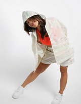 Nike เสื้อผู้หญิง Earth day