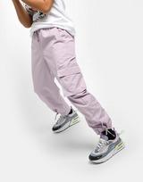 Nike กางเกงขายาว Clash