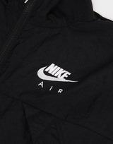 Nike เสื้อแจ็คเก็ตผู้หญิง Air