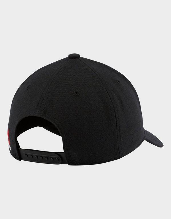 b0190962b65f0 REEBOK UFC Baseball Cap  REEBOK UFC Baseball Cap