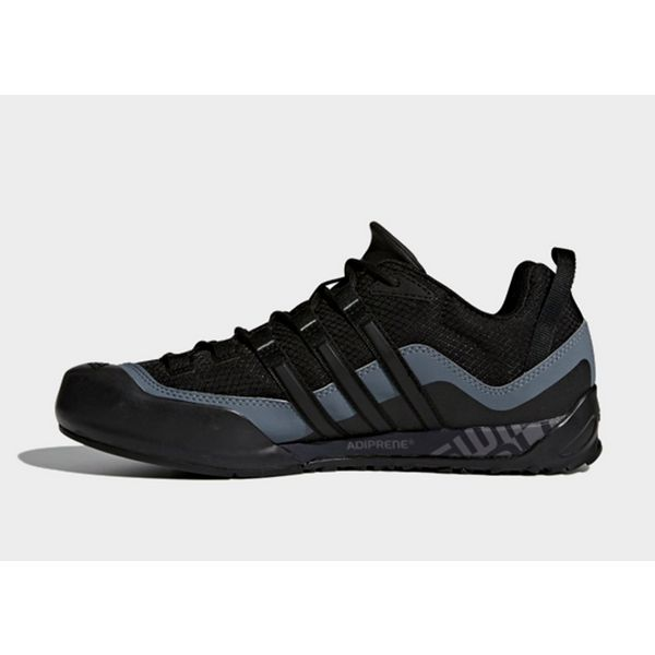 1e51a263f6879 ADIDAS TERREX Swift Solo Shoes ...