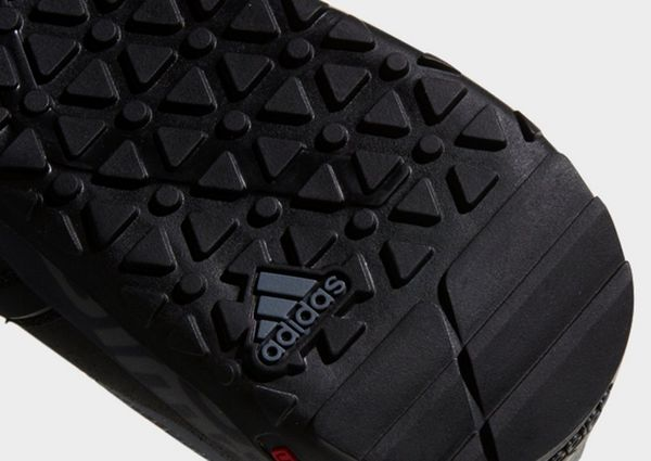 free shipping f7d19 65921 ADIDAS TERREX Swift Solo Shoes