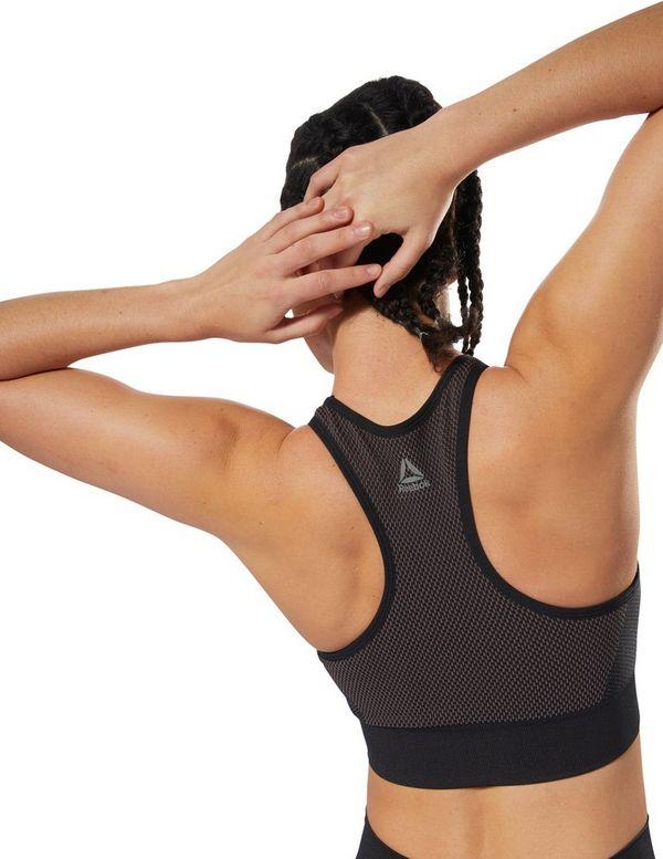 REEBOK Workout Seamless Bra