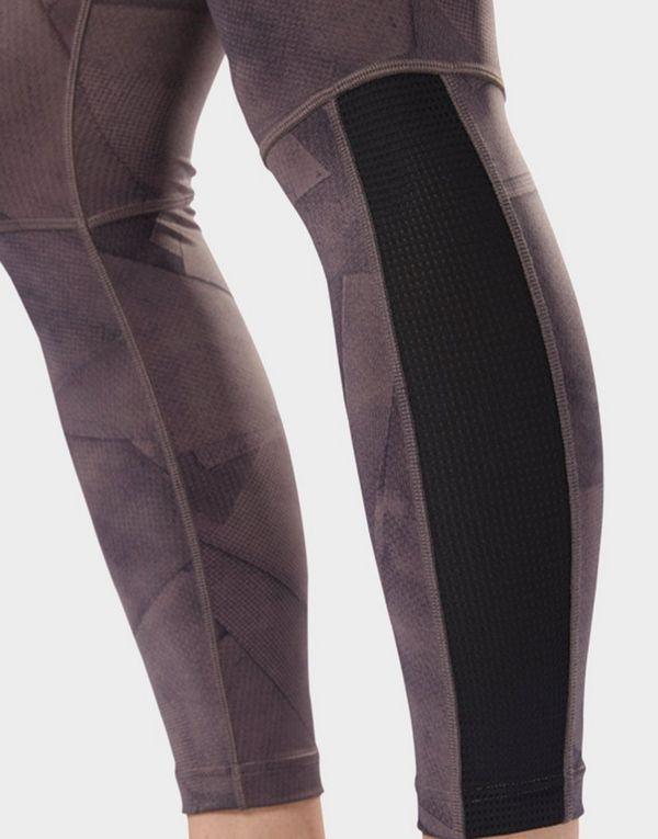 REEBOK Colour blocked Leggings