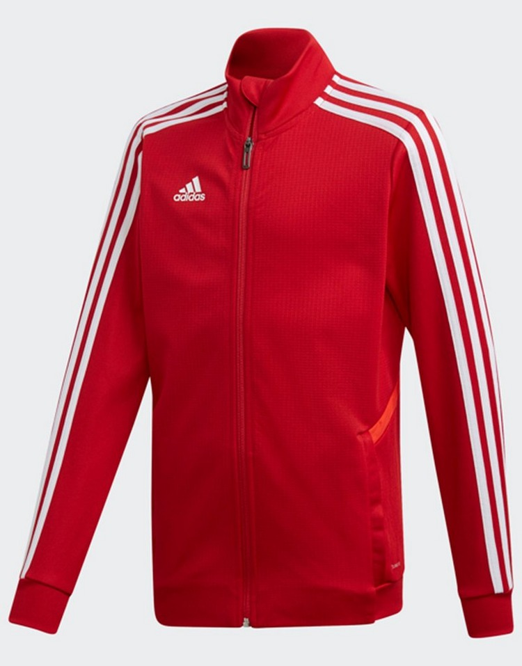 adidas Tiro 19 Training Track Top