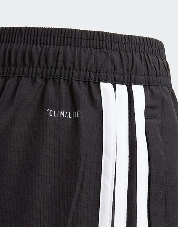 preocuparse Diagnosticar ambiente  Buy adidas Performance Tiro 19 Woven Tracksuit Bottoms   JD Sports