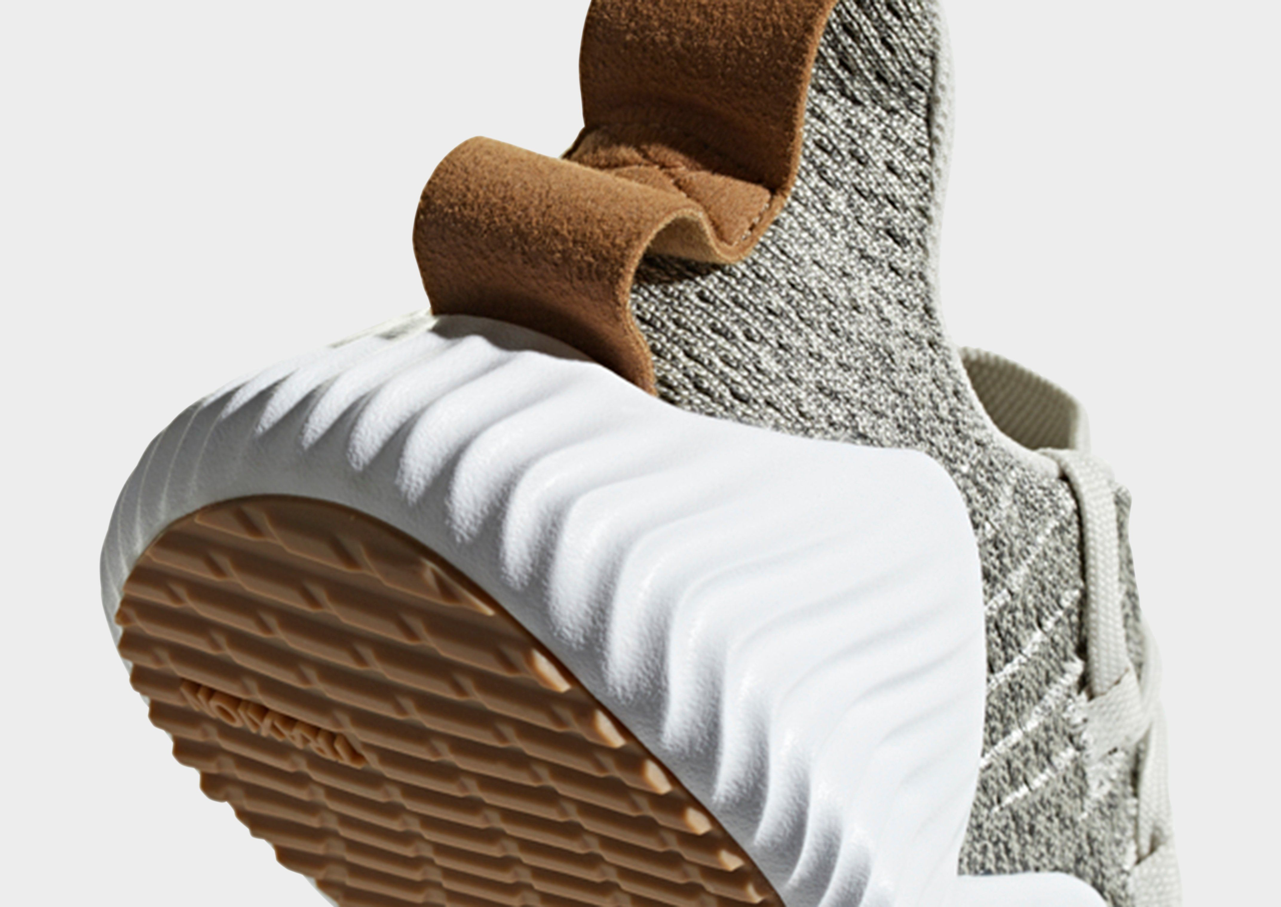 ADIDAS Alphabounce Trainer Shoes