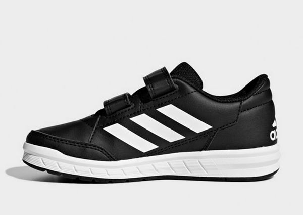 sports shoes 17cc4 06b6f ADIDAS AltaSport Shoes   JD Sports