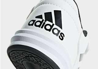 adidas Performance AltaSport Shoes