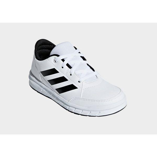 best service 5f7a4 47ffa ADIDAS AltaSport Shoes  ADIDAS AltaSport Shoes ...