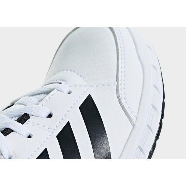 half off 30225 0f585 ... ADIDAS AltaSport Shoes ...