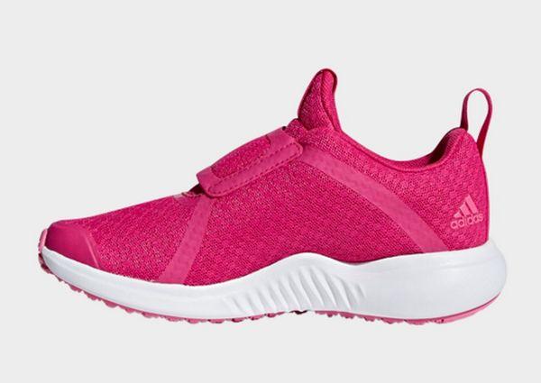 b69c1a4a adidas Performance FortaRun X Shoes | JD Sports