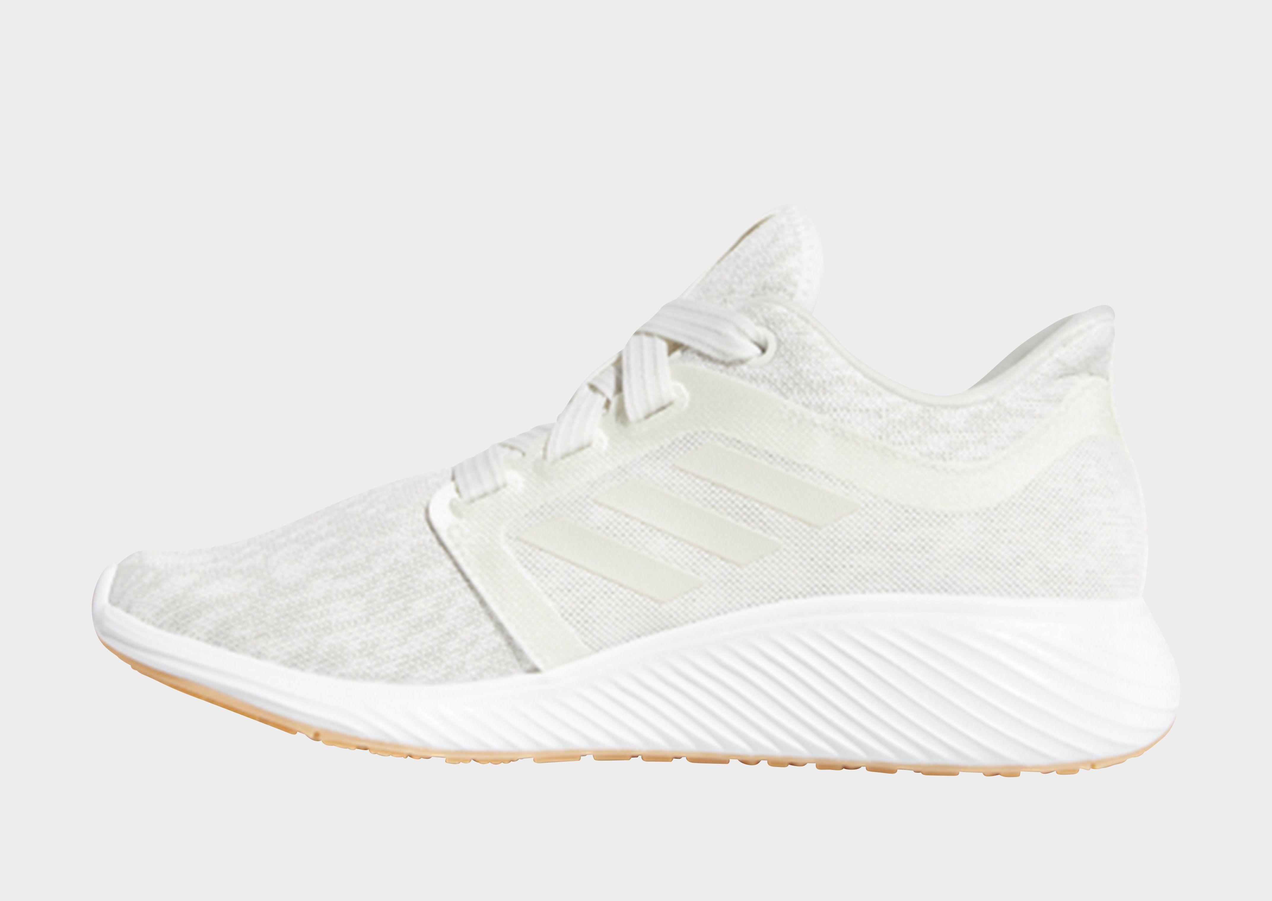 ba78152ee6c ADIDAS Edge Lux 3 Shoes