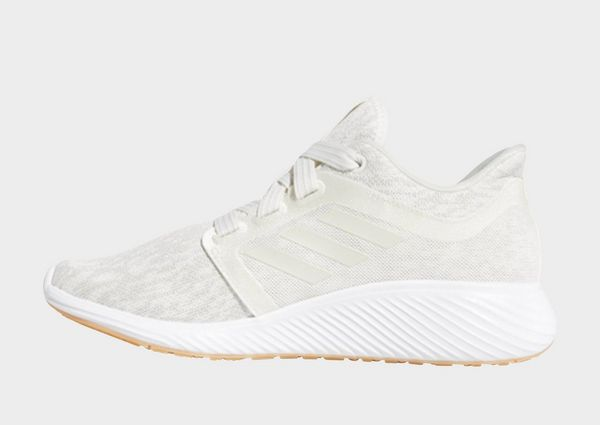 ebfc731f0e21 adidas Performance Edge Lux 3 Shoes | JD Sports