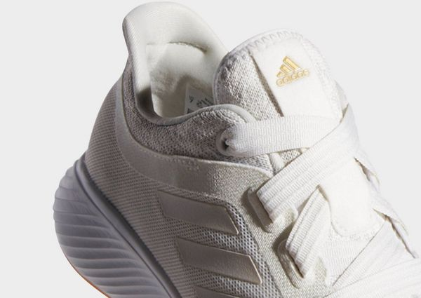 84f0780a4 ADIDAS Edge Lux 3 Shoes