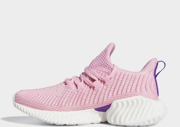2d2662d09c9a4 ADIDAS Alphabounce Instinct Shoes