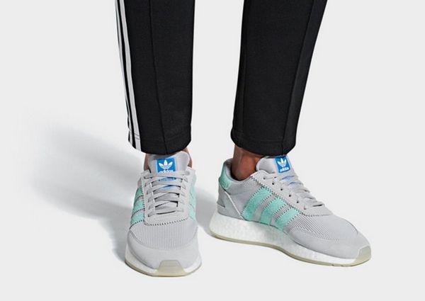 adidas Originals I 5923 Shoes JD Sports    adidas Originals I 5923 skor   title=          JD Sports