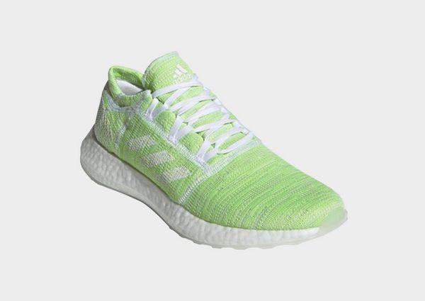 1cfc8184f adidas Performance Pureboost Go LTD Shoes | JD Sports