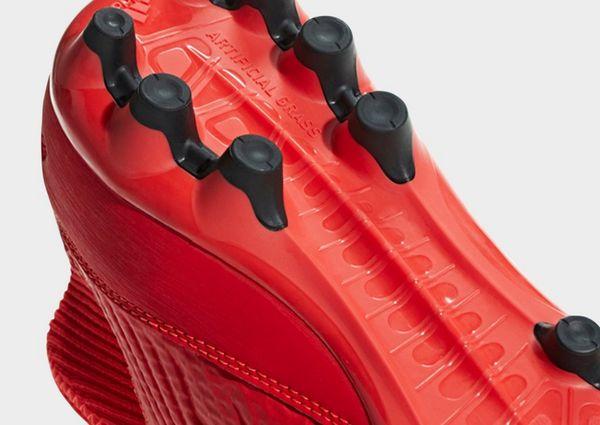 adidas Performance Predator 19.3 Artificial Grass Boots