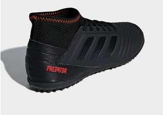 adidas Performance Predator Tango 19.3 Turf Boots