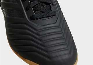 adidas Performance Predator Tango 19.3 Indoor Boots